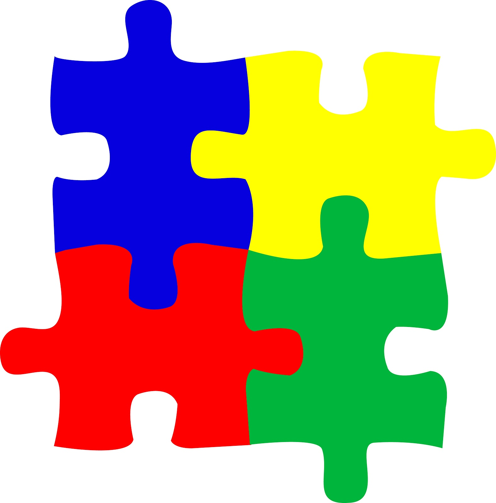 That autism Is Not A True Disease Nor Specific Disorder It